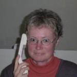 Inge Fock